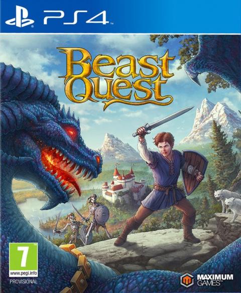 http://image.jeuxvideo.com/medias-sm/152024/1520244871-1361-jaquette-avant.jpg