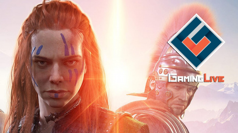 Total War Arena : on revient sur le modèle économique de ce F2P
