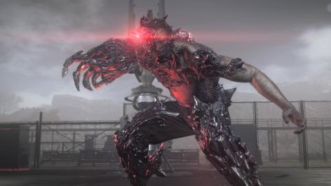Metal Gear Survive : Seulement 52 100 exemplaires vendus au Japon