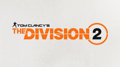 Tom Clancy's The Division 2 sur PC