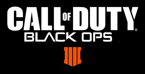 Call of Duty : Black Ops IIII sur ONE