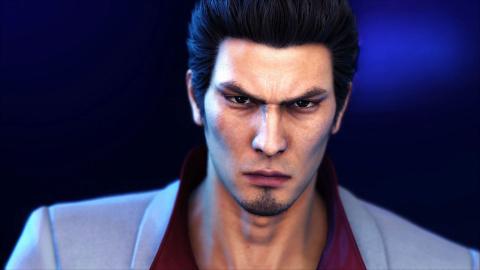 Yakuza 6 : The Song of Life - Une aventure à la hauteur de la légende sur PS4