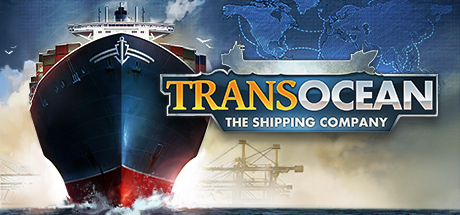 TransOcean: The Shipping Company sur Mac