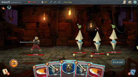 Slay the Spire s'ouvre au Steam Workshop