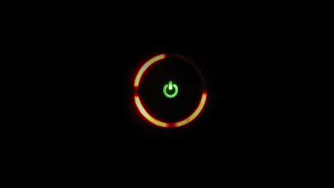 Red Ring of Death : le pari d'un milliard de dollars de Microsoft
