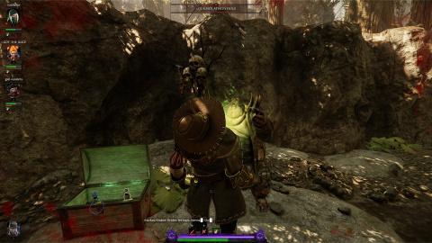 Warhammer : Vermintide 2 - Une suite qui ne manque pas de tranchant ?
