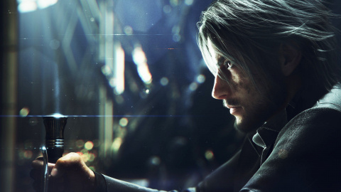 Final Fantasy XV : le point sur les ajouts de l'édition royale