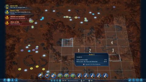 Surviving Mars dans le PS Now : découvrez notre guide pour bien débuter