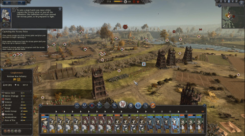 empire total war astuces