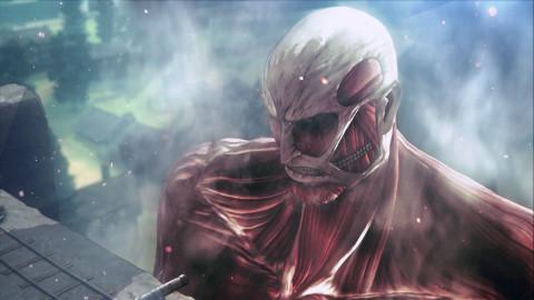 L'Attaque des Titans 2 : Une adaptation fidèle, une aventure intime