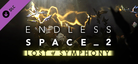 Endless Space 2 : Lost Symphony