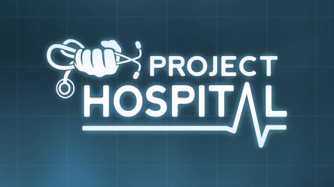 Project Hospital sur PC