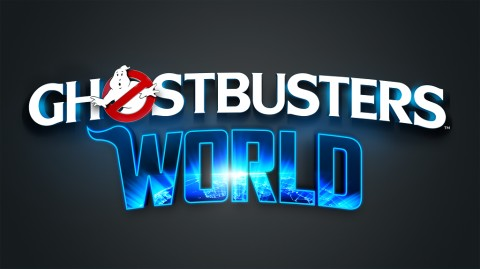 Ghostbusters World sur iOS