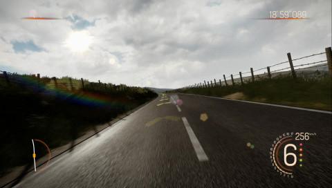 E3 2019 : TT Isle Of Man 2 sortira l'an prochain