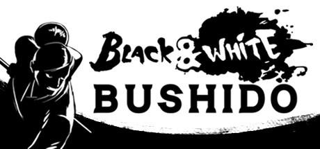 Black & White Bushido sur Mac