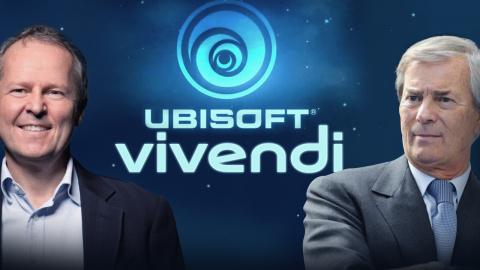 Fin du bras de fer Ubisoft/Vivendi : quel impact pour les deux sociétés ?