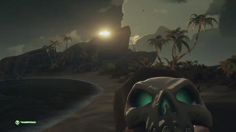 Sea of Thieves : un an après, Rare tient le bon cap