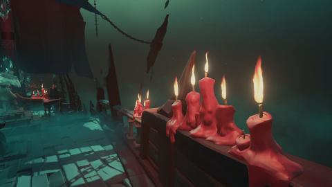 Sea of Thieves : Faut-il y jouer maintenant ?