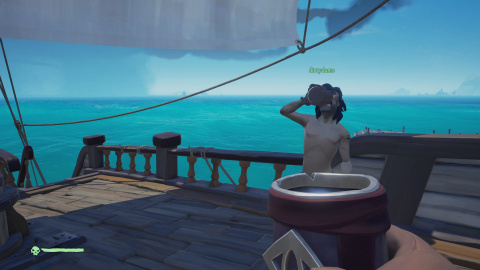Sea of thieves bat des records !