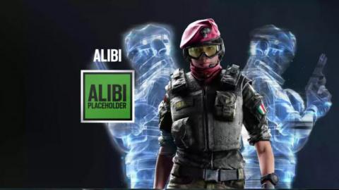 [Rumeur] Rainbow Six Siege : Les deux prochains opérateurs auraient fuité