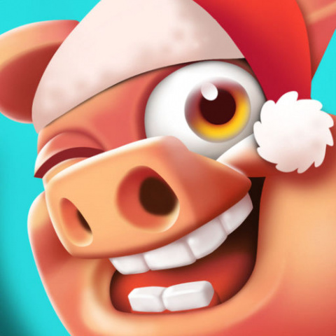 Farm On! sur Android