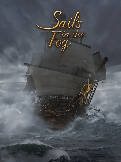 Romance Club : SAILS IN THE FOG sur Android