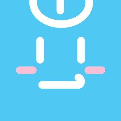 Read Only Memories : Type-M sur iOS