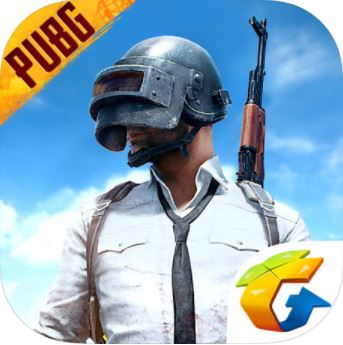 PUBG Mobile sur iOS