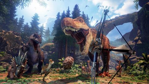 PS Store : La sélection des sorties de mars