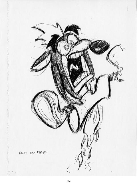 Crash Bandicoot : Un ouvrage pour retracer l'histoire du célèbre Marsupial