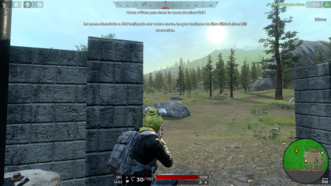 H1Z1 : King of the Kill, l'ex fer de lance du Battle Royale est-il encore à la hauteur ?
