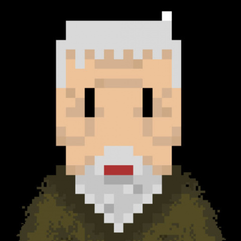 Old Man's Guilt sur Android
