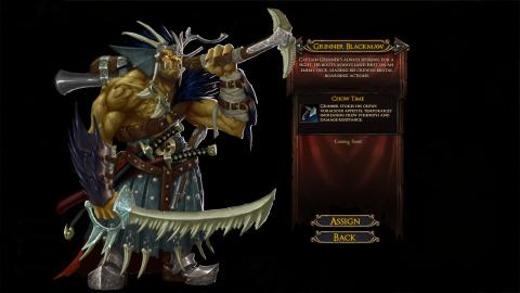 Maelstrom : des batailles navales dans un monde fantasy, bientôt en accès anticipé
