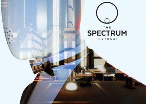 The Spectrum Retreat sur PC