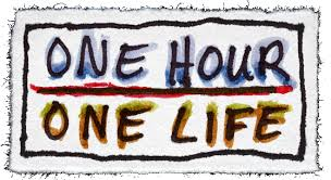 One Hour One Life sur Mac