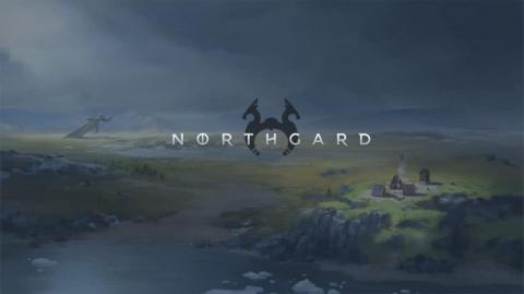 Northgard : un RTS plaisant dans l'univers Viking sur PC