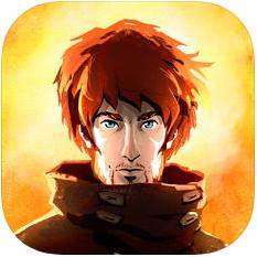 Les Piliers de la Terre : Livre 1 - Dans les cendres sur iOS