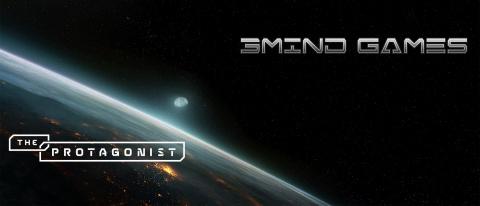 The Protagonist : EX-1 sur PC