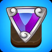 Merge Gems! sur Android