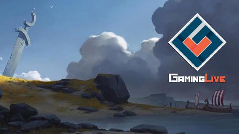 Northgard : un habile mélange des genres