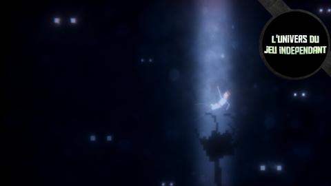 L'univers du jeu indépendant : Ellen, un jeu horrifique en 2D !