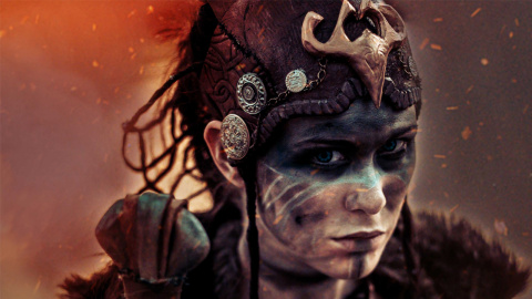 Hellblade : Senua's Sacrifice, une claque technique sur One X