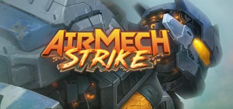 AirMech Strike sur PC