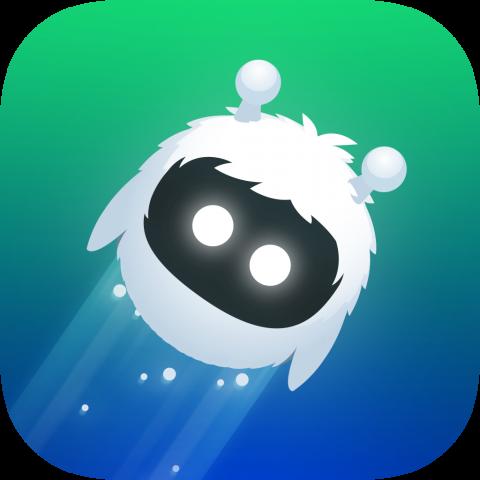 Orbia sur iOS