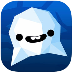 Ghost Pop! sur Android