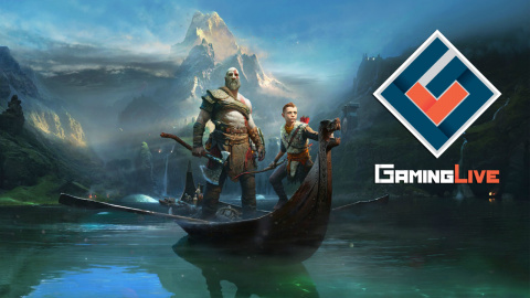 God of War : Exploration, combats et customisation, on vous dit tout !