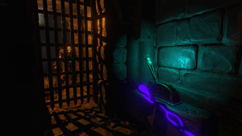 Underworld Ascendant : un premier constat préoccupant