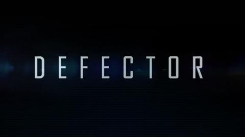 Defector sur PC