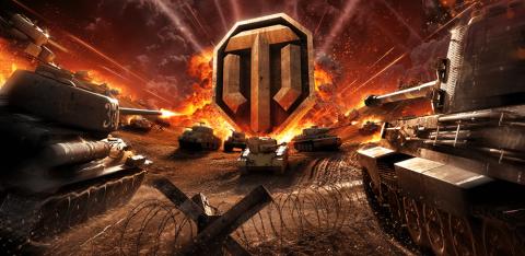 World of Tanks : 5 astuces de pro pour mieux jouer