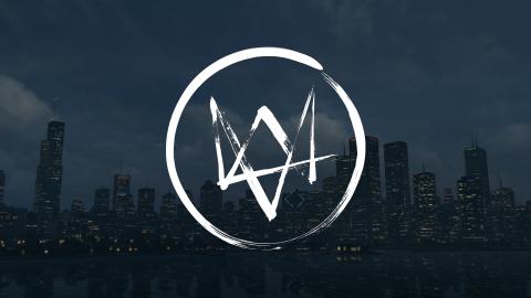 Watch_Dogs 3 : Le titre teasé par Ubisoft au travers de son assistant personnel